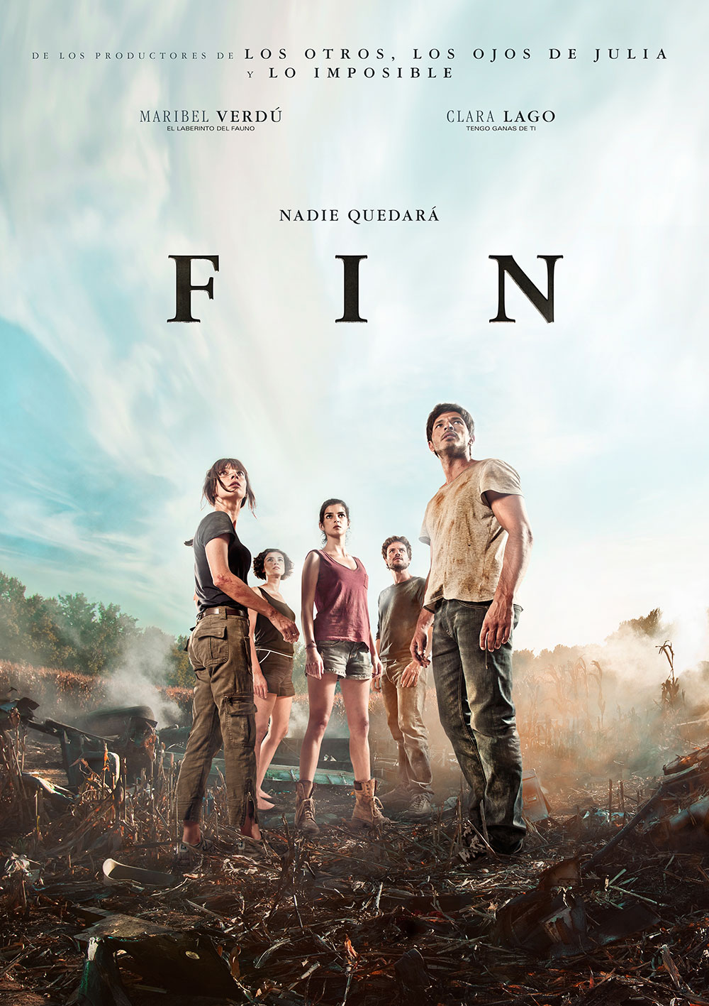 POSTER-FIN