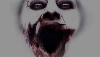 el-hade-de-los-dientes-PosterVideo